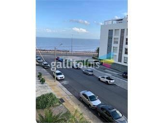https://www.gallito.com.uy/apartamento-en-la-mejor-zona-de-malvin-inmuebles-15292245