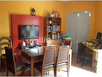 https://www.gallito.com.uy/impecable-pronta-para-entrar-inmuebles-15292581