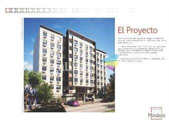 https://www.gallito.com.uy/torre-modelo-inmuebles-12706006
