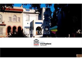 https://www.gallito.com.uy/oficina-alquiler-bv-artigas-inmuebles-15633840