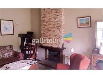 https://www.gallito.com.uy/venta-casa-2-dormitorios-en-malvin-inmuebles-16364062