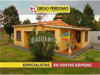 https://www.gallito.com.uy/5-has-atractivas-construcciones-inmuebles-13723208