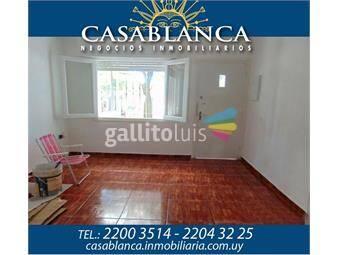 https://www.gallito.com.uy/casablanca-sobre-bvar-artigas-totalmente-actualizada-inmuebles-15143914