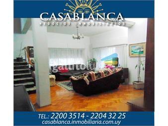 https://www.gallito.com.uy/casablanca-excelente-punto-a-pasos-de-bvar-artigas-inmuebles-15247933