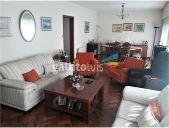 https://www.gallito.com.uy/orden-de-vender-pu-en-1-planta-excelente-construccion-inmuebles-16865033