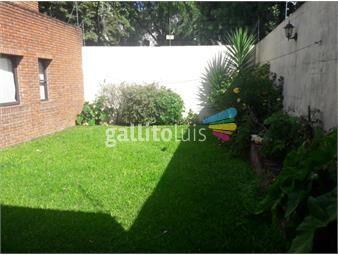 https://www.gallito.com.uy/nueva-en-el-mercado-pu-en-1-planta-excelente-construccion-inmuebles-16401205