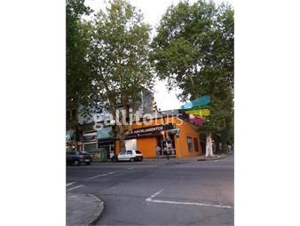 https://www.gallito.com.uy/gral-flores-2600-y-rivadavia-local-esquina-inmuebles-14691955