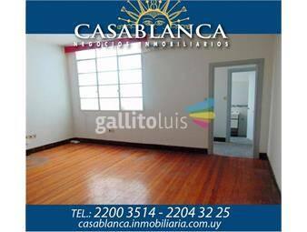 https://www.gallito.com.uy/casablanca-oficina-en-el-corazon-de-ciudad-vieja-inmuebles-15242423