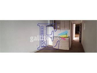 https://www.gallito.com.uy/monoambiente-en-pocitos-nuevo-inmuebles-15305982