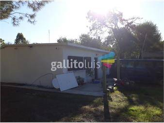 https://www.gallito.com.uy/casa-en-pinar-norte-con-amplio-terreno-inmuebles-15306543