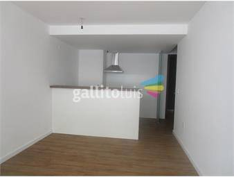 https://www.gallito.com.uy/a-estrenar-2-dorm-con-gge-inmuebles-15319510