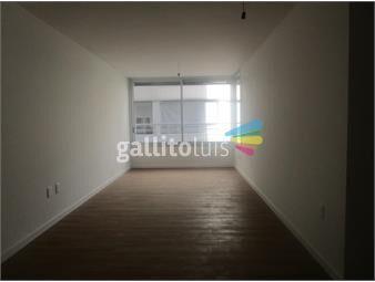 https://www.gallito.com.uy/a-estrenar-2-dormitorios-inmuebles-15319631