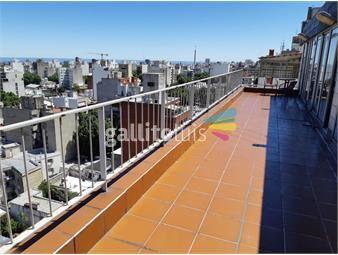 https://www.gallito.com.uy/dueño-vende-penthouse-sobre-18-de-julio-cgaraje-y-terraza-inmuebles-15867657