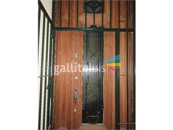 https://www.gallito.com.uy/vivienda-academia-oficina-etc-inmuebles-15336961