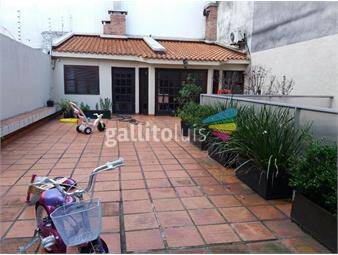 https://www.gallito.com.uy/primer-piso-patio-y-barbacoa-inmuebles-16270272