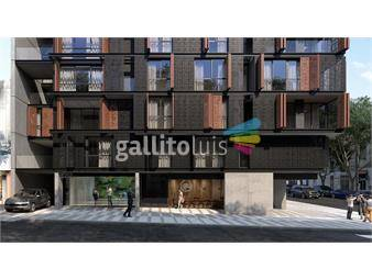 https://www.gallito.com.uy/estrene-espectacular-penthouse-en-edificio-de-vanguardia-inmuebles-15343949
