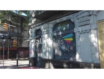 https://www.gallito.com.uy/local-esquina-j-paullier-inmuebles-15343789