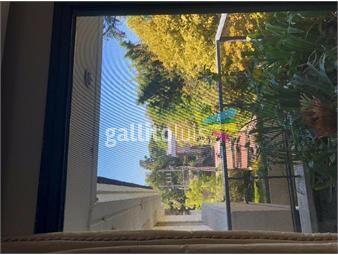 https://www.gallito.com.uy/carrasco-sur-precioso-piscina-fondo2-garajes-inmuebles-15344126