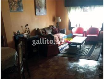 https://www.gallito.com.uy/comoda-casa-en-el-prado-con-lindo-fondo-y-barbacoa-inmuebles-15344202