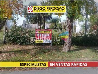 https://www.gallito.com.uy/terreno-en-venta-san-jose-de-mayo-inmuebles-15344229