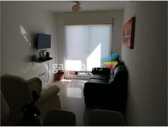 https://www.gallito.com.uy/en-oferta-apto-1-dorm-inmuebles-15344251