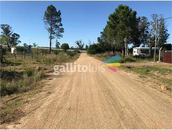 https://www.gallito.com.uy/varela-inmo-suc-parque-del-plata-inmuebles-15344331