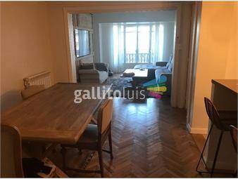 https://www.gallito.com.uy/divino-apto-de-3-dorm-y-serv-para-vivienda-u-oficina-inmuebles-15951383