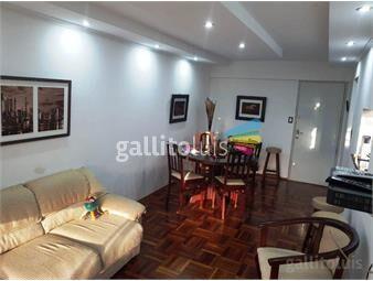 https://www.gallito.com.uy/vacio-y-con-garaje-imperdible-inmuebles-15349291