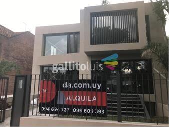 https://www.gallito.com.uy/estrene-oficinas-en-carrasco-costa-rica-y-rivera-inmuebles-14337363