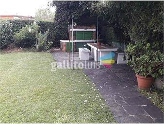 https://www.gallito.com.uy/apartamento-con-patio-y-parrillero-inmuebles-15354532