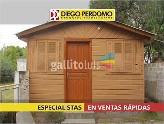 https://www.gallito.com.uy/casa-de-3-dormitorios-en-venta-playa-pascual-inmuebles-15361230