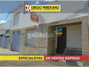 https://www.gallito.com.uy/casa-de-3-dormitorios-en-venta-san-jose-de-mayo-inmuebles-15361284