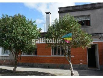 https://www.gallito.com.uy/casa-en-la-blanqueada-amplia-luminosa-excelente-ubicacion-inmuebles-15951325