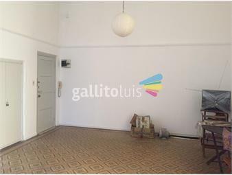 https://www.gallito.com.uy/frugoni-muy-amplio-3-dorm-2-baños-uss-140000-inmuebles-15366036