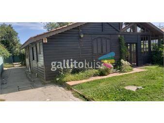 https://www.gallito.com.uy/urgentisimo-buena-opcion-3-dormitorios-2-baños-bcoa-solymar-inmuebles-15225444