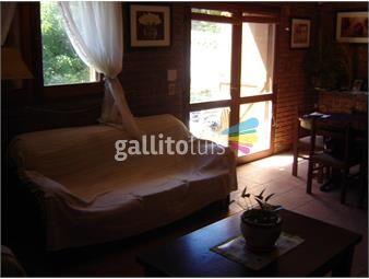 https://www.gallito.com.uy/oportunidad-gran-casa-en-parque-de-solymar-inmuebles-15367488