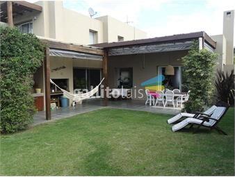 https://www.gallito.com.uy/casa-en-2-plantas-altos-de-la-tahona-inmuebles-15367489