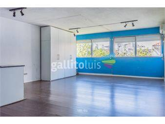https://www.gallito.com.uy/amplio-y-luminoso-apartamento-inmuebles-17400581
