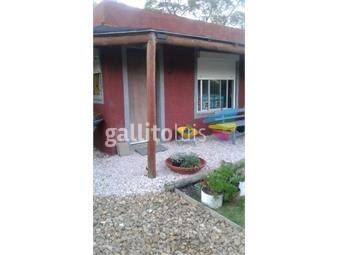 https://www.gallito.com.uy/piriapolis-pueblo-obrero-inmuebles-15372169