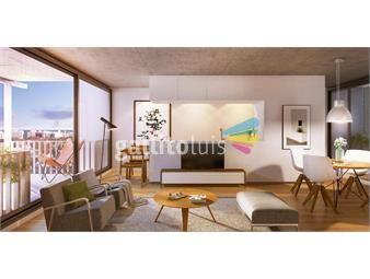 https://www.gallito.com.uy/venta-apartamento-1-dormitorio-centro-sur-diciembre-2021-inmuebles-15372256