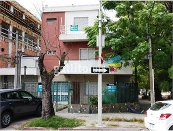 https://www.gallito.com.uy/proximo-a-world-trade-center-casa-esquina-en-3-plantas-inmuebles-15372501