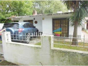 https://www.gallito.com.uy/proximo-costa-urbana-lagomar-venta-inmuebles-12828744