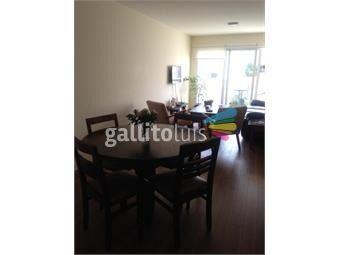 https://www.gallito.com.uy/2-dorm-equipado-con-garage-inmuebles-15378263