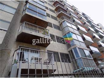https://www.gallito.com.uy/excelente-acepta-prestamo-a-1-ramba-5-to-piso-con-balcon-inmuebles-15383770
