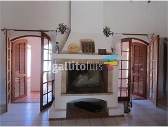 https://www.gallito.com.uy/gran-casa-en-punta-del-este-inmuebles-15395962