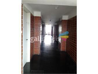 https://www.gallito.com.uy/apartamento-en-8-octubre-y-s-perez-inmuebles-15401698
