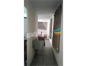 https://www.gallito.com.uy/apartamento-proximo-8-octubre-inmuebles-15401763