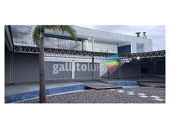 https://www.gallito.com.uy/venta-local-ex-boliche-y-terreno-en-av-giannastasio-inmuebles-15409304