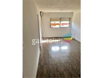 https://www.gallito.com.uy/oportunidad-parque-posadas-reciclado-piso-alto-inmuebles-15409864