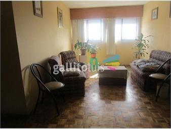 https://www.gallito.com.uy/apto-3-dorm-en-piso-alto-inmuebles-15410285